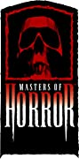 Masters of Horror (2005) Poster