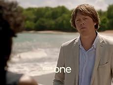 Season 3 Trailer