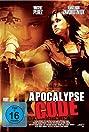 Kod apokalipsisa (2007) Poster