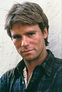 Richard Dean Anderson Picture