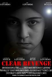 Clear Revenge Poster