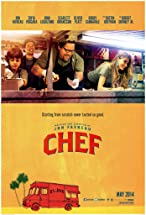 Primary image for Chef
