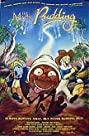 The Magic Pudding (2000) Poster