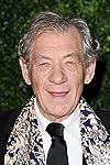 Ian McKellen to play Sherlock Holmes in 'A Slight Trick of the Mind'