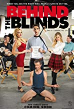 Behind the Blinds Aka Filmmaking 101