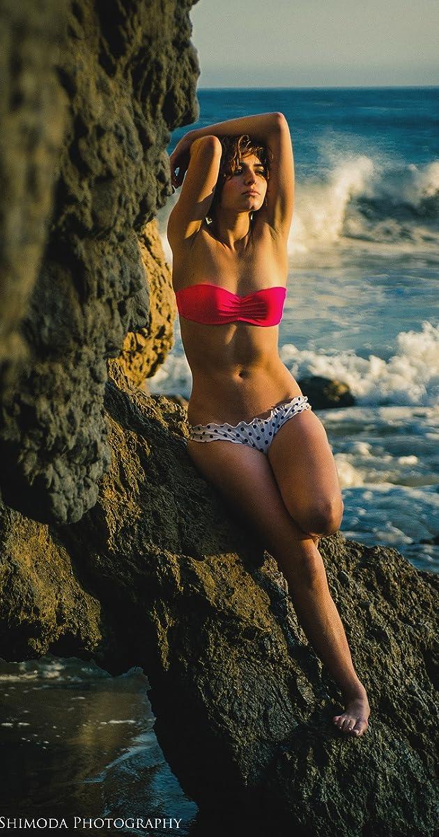 Jennifer Robyn Jacobs naked (42 photos) Tits, 2016, braless
