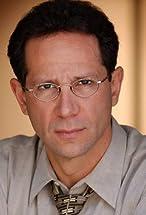 Michael Holden's primary photo