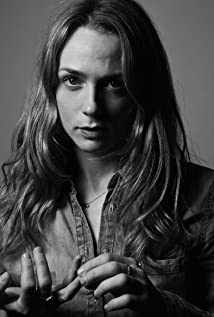 Kerry Condon Picture