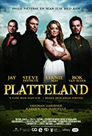 Platteland(2011) Poster - Movie Forum, Cast, Reviews