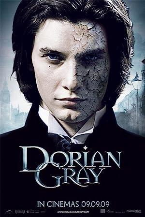 Movie Dorian Gray (2009)