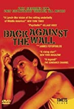 Primary image for Back Against the Wall