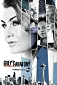 Grey's Anatomy (2005-)
