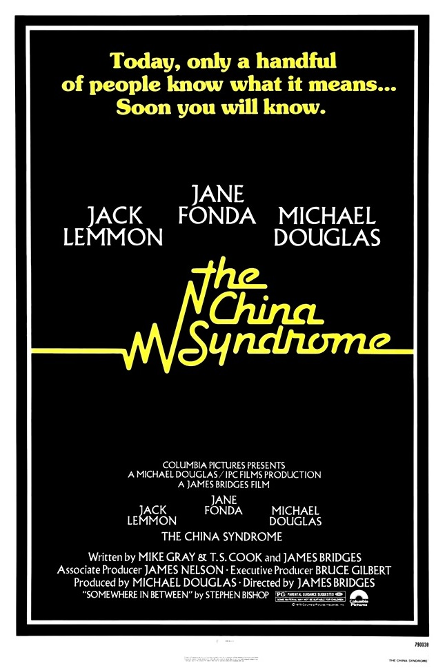 Lyric rainbow connection lyrics : Academy Awards, USA (1980) - IMDb