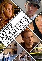 OffCampus