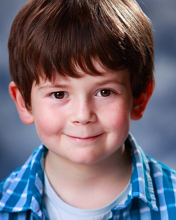 Pictures & Photos of Oaklee Pendergast - IMDb