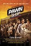 Film Review: 'Pawn Shop Chronicles'