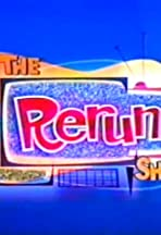 The Rerun Show