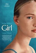 girl film by Lucas dhont എന്നതിനുള്ള ചിത്രം