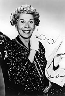 Bea Benaderet Picture