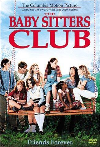 The babysitter christie lee amp chelsea zinn