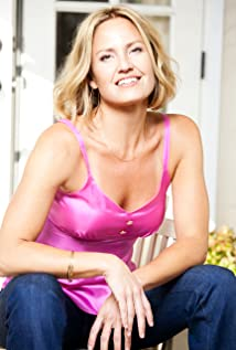 Sherry Stringfield Picture