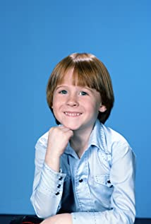 Danny Cooksey Picture