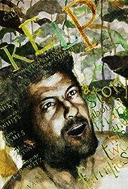 Kelp Poster