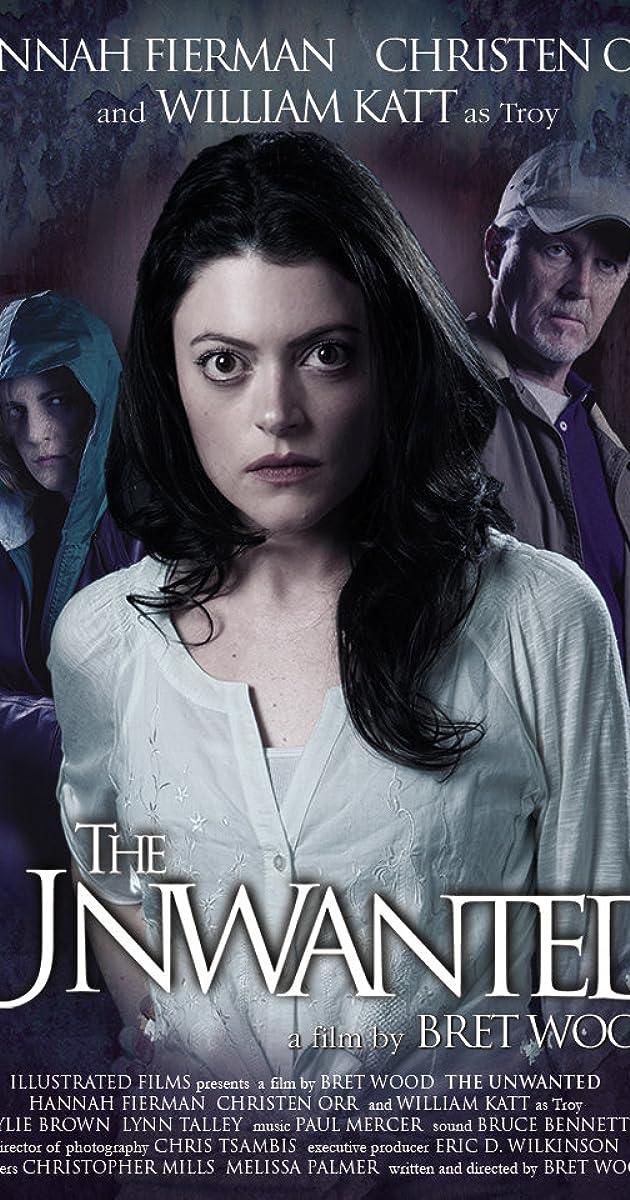 Yaariyan Movie 2013 Actress The Unwanted (2014) - ...