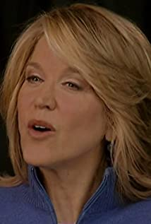 On The Case With Paula Zahn Full Episodes Free Unilorin Second