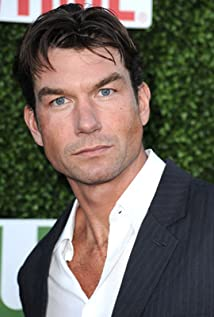 Jerry O'Connell Picture
