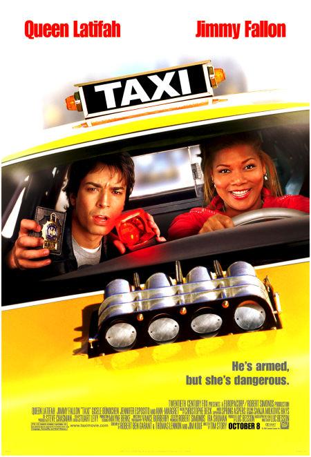 taxi 2004 imdb. Black Bedroom Furniture Sets. Home Design Ideas