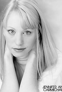Jennifer Carmichael Picture