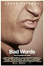 Primary image for Bad Words