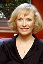 Lindsay Duncan's primary photo