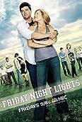 Friday Night Lights (2006-2011)