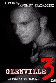 Glenville 3 Poster