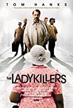Primary image for The Ladykillers