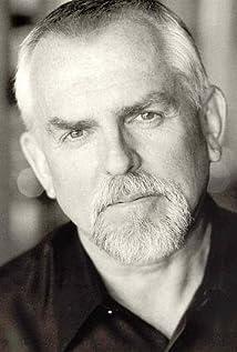 John Ratzenberger Picture