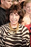 15 Reasons to Love Lily Tomlin