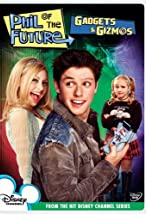 Primary image for Phil of the Future