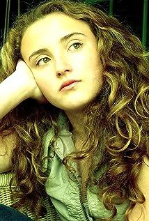 Matilda Imdb