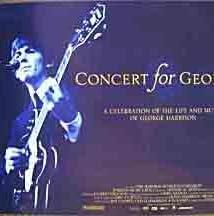 Concert For George 2003 : concert for george video 2003 imdb ~ Russianpoet.info Haus und Dekorationen