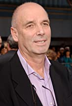 Martin Campbell's primary photo