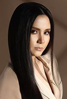 Mariel Rodriguez Picture