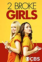 Primary image for 2 Broke Girls