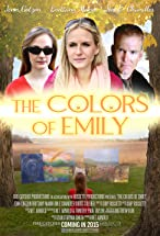 Primary image for The Colors of Emily