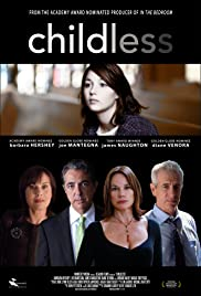 Childless Poster