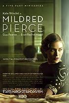 Mildred Pierce (2011) Poster