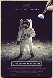 Operation.Avalanche