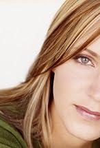 Jordana Spiro's primary photo